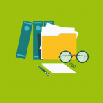business-graphic-25-office-docs